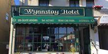 Wynnstay