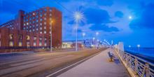 Grand Hotel Blackpool Conference and Spa