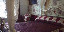 Hornby Villa