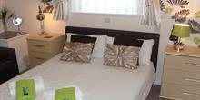 Blackpool Guest House Accommodation - Bamford