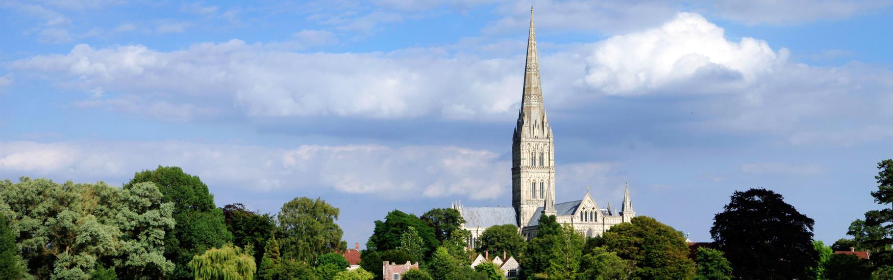 Image courtesy: www.visitwiltshire.co.uk