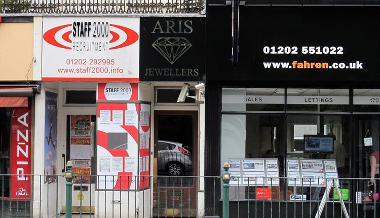 Aris Jewellers Ltd