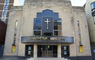 Wessex Christian Centre
