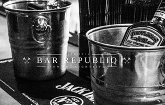 Bar Republiq