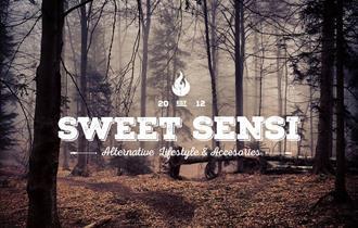 Sweet Sensi