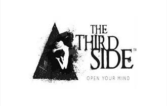 Third Side