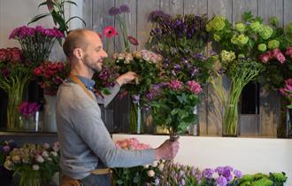 Lansdowne Florist