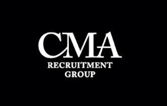 CMA Financial Recruitment