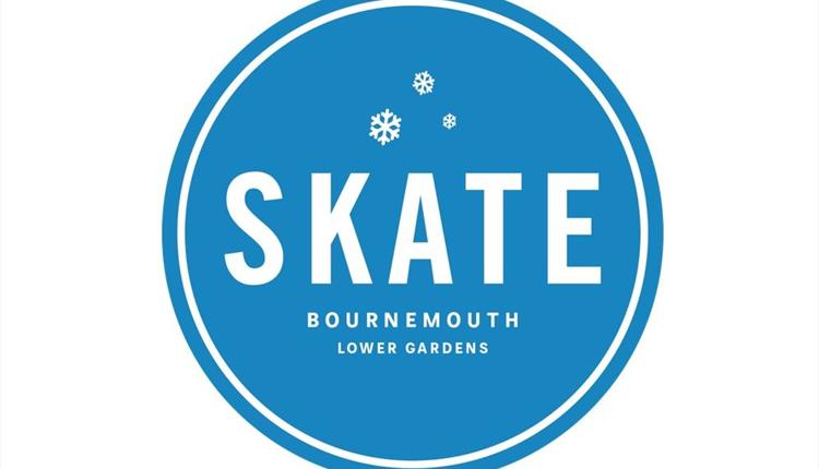 Ice Skate Bournemouth