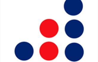 Eurostudies logo