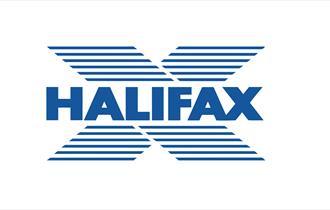 Halifax, blue