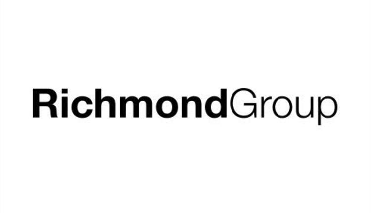 Richmond group logo