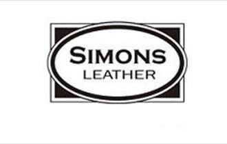 Simon's Leather