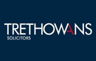 Trethowans logo