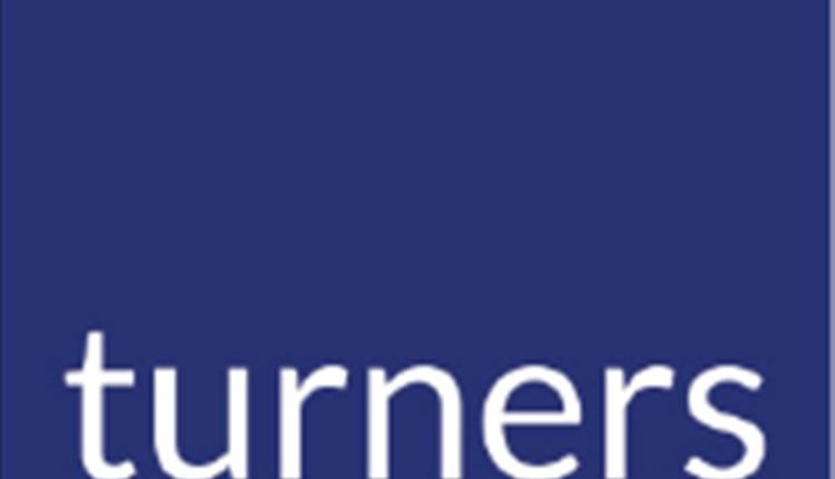Turners Solicitors logo