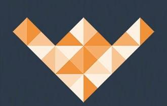 Venator Recruitment logo