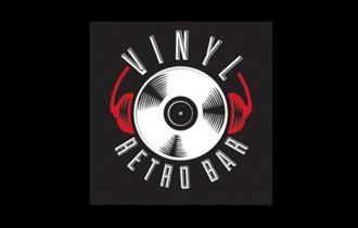Vinyl Nightclub