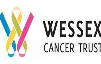 Wessex Cancer Trust logo
