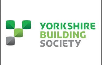 Yorkshire Building Society logo
