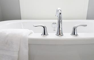Bathroom picture for Big Bath Shop