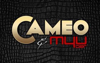 Cameo & Myu Bar
