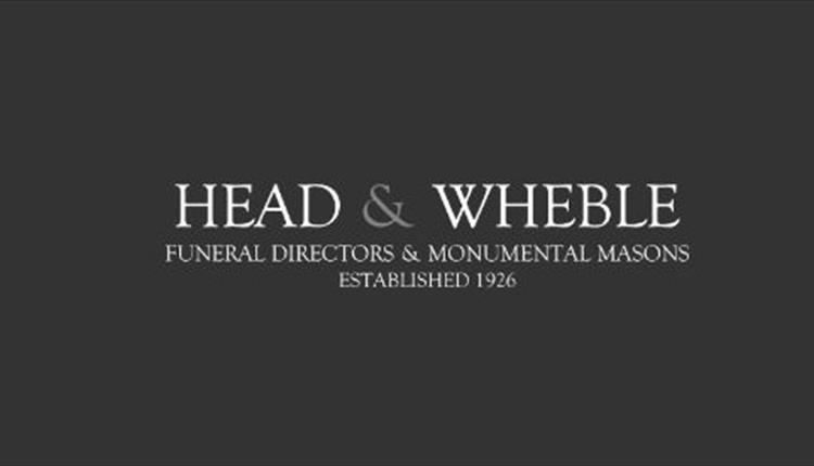 Head & Wheble Funeral Directors