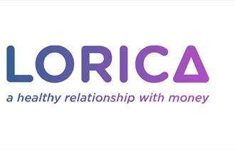 Lorica Advisory Services Ltd