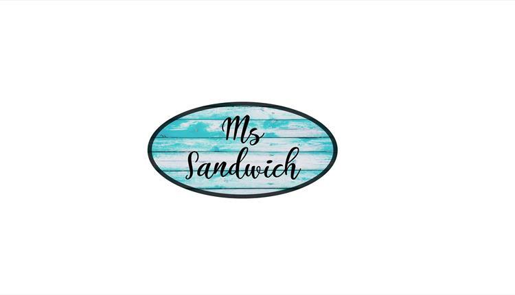Ms Sandwich