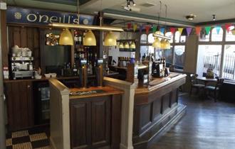 O'Neills Bournemouth
