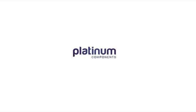 Platinum Components Ltd