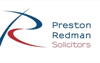 Preston Redman Solicitors