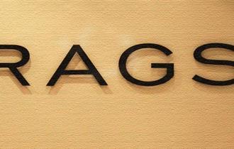 Rags Hair Design