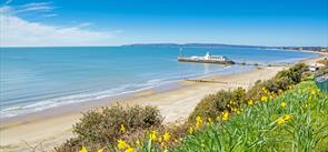Spring Offers - bournemouth.co.uk
