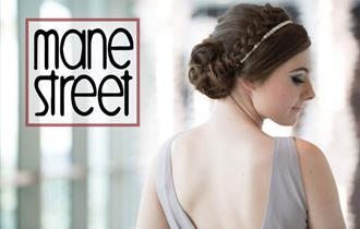 Mane Street