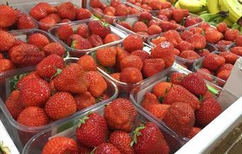 Braintree Weekly Market