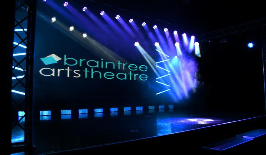 Braintree Arts Theatre