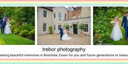 trebor photography - MPA Highly Commended Portrait Qualified Braintree Essex Wedding Photographer That Amazing Place Harlow Essex