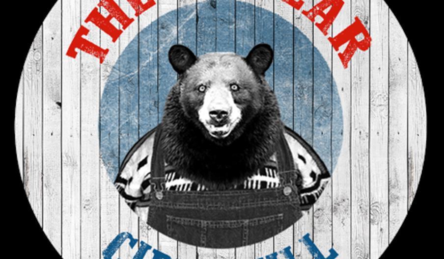 The Big Bear Cider Mill
