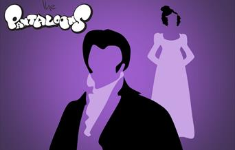 The Pantaloons: Pride & Prejudice