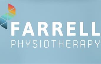 Farrell Physiotherapy logo