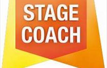 Stagecoach Braintree