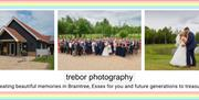trebor photography - Qualified Highly Commended Award Wedding Photographer Rivenhall Golf Club Wedding Venue Witham Braintree Essex