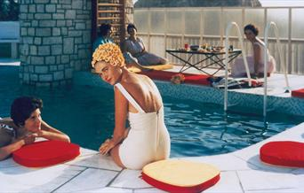 Slim-Aarons_Penthouse-Pool_Crane-Kalman-Brighton