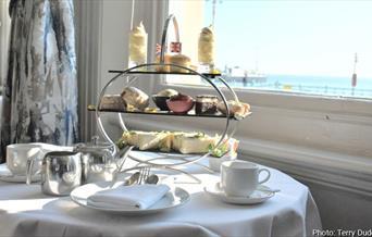 Afternoon-Tea-