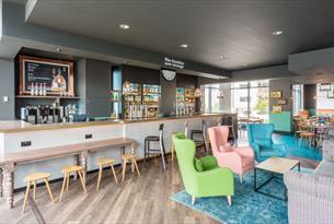 Oddsocks Bar & Kitchen