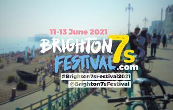 Brighton 7s Festival