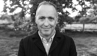 An Evening with David Sedaris
