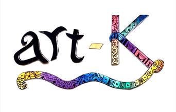 art-K Reigate Art Classes