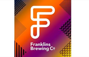 Franklins Brewing Co