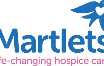 Martlets new logo - Jan 2017
